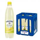 Gerolsteiner Zitronenlimonade 12x0,75l Kasten PET