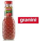 Granini Tomate 24x0,2l Kasten Glas