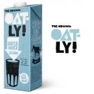 Oatly Haferdrink Calcium 6x1,0l Karton