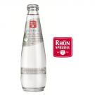 Rhönsprudel Original Gastro 24x0,25l Kasten Glas
