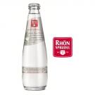 Rhönsprudel Naturell Gastro 24x0,25l Kasten Glas