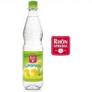 Rhönsprudel Limonade Zitrone 12x0,75l Kasten PET