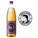 Thomas Henry Ginger Ale 6x1,0l Kasten PET