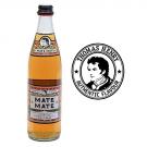 Thomas Henry Mate Mate 20x0,5l Kasten Glas